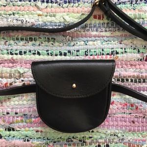 Urban Outfitters Accessories - UO Belt Bag